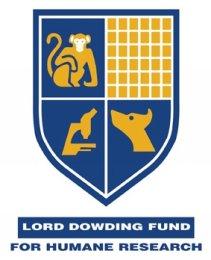 Lord Dowding fund for humane research image