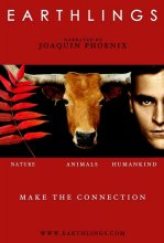 earthlings_movie_poster_2005_1020692541