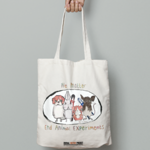 ajp-canvas-tote-bag