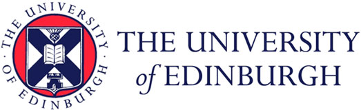 University of Edinburgh: Animal Experiments